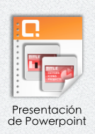 http://docs.martinlira.com/powerpoint/LIPOESCULTURA.pdf