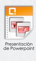 http://docs.martinlira.com/powerpoint/AUMENTO_DE_GLUTEOS.pdf
