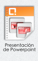 http://docs.martinlira.com/powerpoint/IMPLANTES_DE_PANTORRILLA.pdf