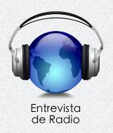 https://dl.dropboxusercontent.com/u/63885468/Ucirugiaplastica.com/rejuvenecimiento_facial.html