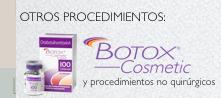 procedimientos_no_quirurgicos