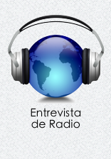 https://dl.dropboxusercontent.com/u/63885468/Ucirugiaplastica.com/Radio_Botox.html