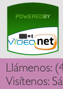 vydeo.net