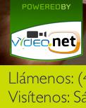 vydeo.net